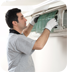 Residential Service and Repair